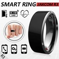 Jakcom Smart Ring R3 Hot Sale In Mobile Phone Holders & Stands As Porta Cellulare Auto For Iphone Stand Suporte Gps Carro