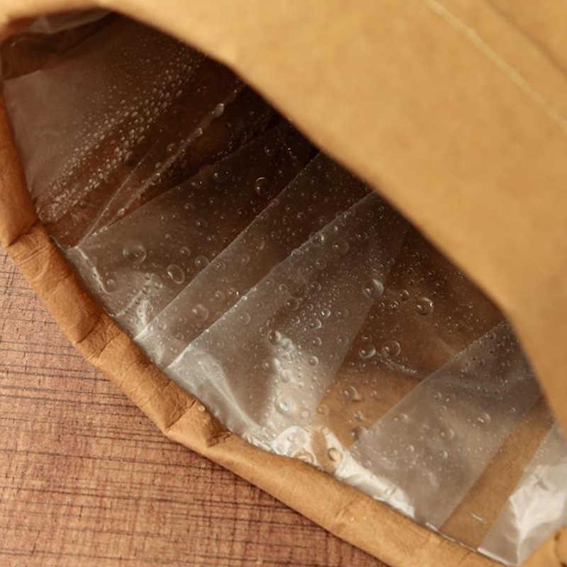Europeu retro papel kraft caixa De Armazenamento de Grande Flor de Dobramento cesta de roupa Suja cesta de armazenamento Caixa de armazenamento