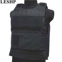 Tactical Vest Stab-resistant Vest Men Women Security Guard Clothing Cs Field Genuine Protecting Clothes multifunctional clothing stab stab tactical vest cs field outdoor photography vest fishing