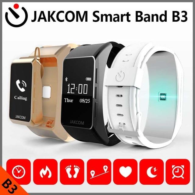 Jakcom B3 Smart Watch Новый Продукт Smart Electronics Accessories As Передач Fit Ремень Zenwatch 2 Mi Смотреть 1 Ремень