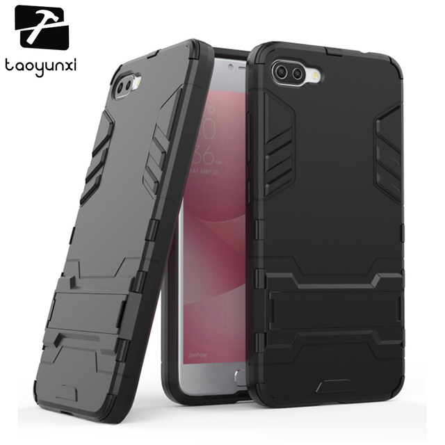 Taoyunxi hybrid case for asus zenfone 4 max zc554kl cases armor taoyunxi hybrid case for asus zenfone 4 max zc554kl cases armor zenfone 4 max pro x00id stopboris Image collections
