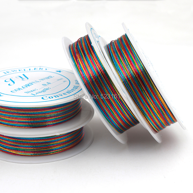 Buy thin iron wire and get free shipping on AliExpress.com