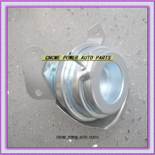Привод разгрузочного клапана турбонаддува GT2260V 725364 725364-0006 725364-0007 7789083H 7789081G для BMW 530D E60 E61 730D E65 M57N 3.0L