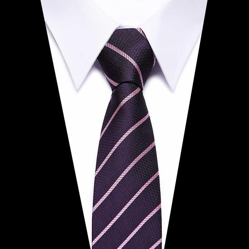 ใหม่ลายสก๊อตเน็คไทสำหรับชายยาวพิเศษขนาด 145 ซม.* * * * * * * 8cm เนคไทสีเขียว Paisley ผ้าไหม Jacquard ทอคอ tie ชุดงานแต่งงาน 2018-056