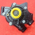 Original 06H 121 008 06H121008 water pump FOR Audi A3 A4 B8 A5 A6 A8 Q3 Q5 TT SEAT SKODA VW PASSAT 3C2 CC 365 2.0 TSI TFSI