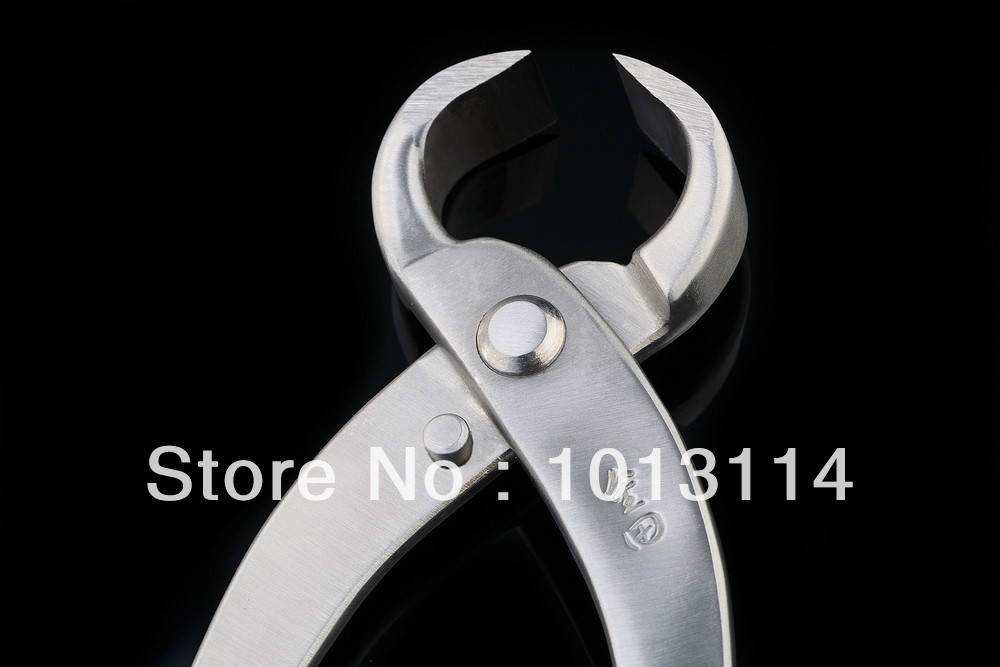 215 mm root cutter branch cutter straight edge cutter master quality - Trädgårdsredskap - Foto 5