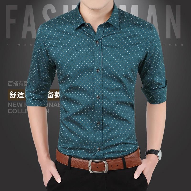 2016-New-Spring-Men-Shirts-Casual-Slim-Fit-Long-Sleeve-Shirt-For-Male-designer-Print-Camisa.jpg