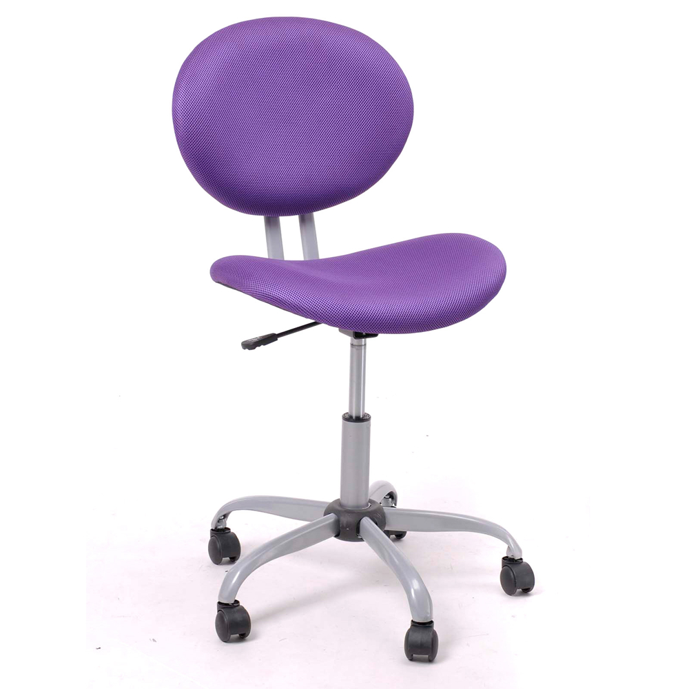 Aingoo Height adjustment Office/Computer Chair Slap up