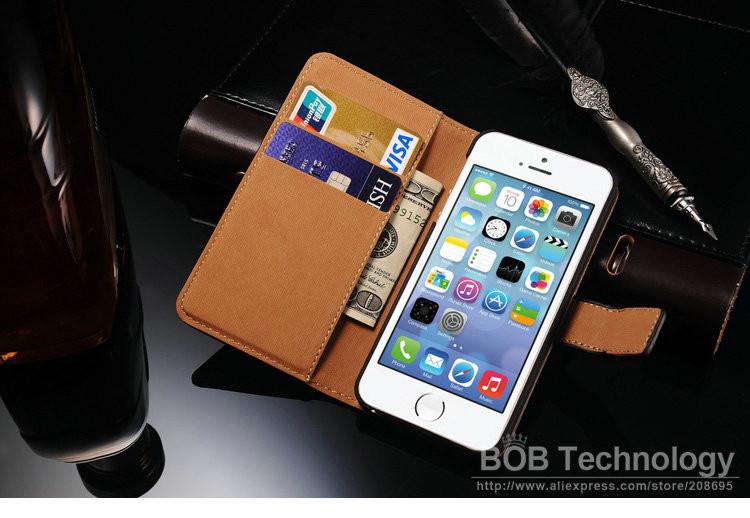 iphone 5 case_13