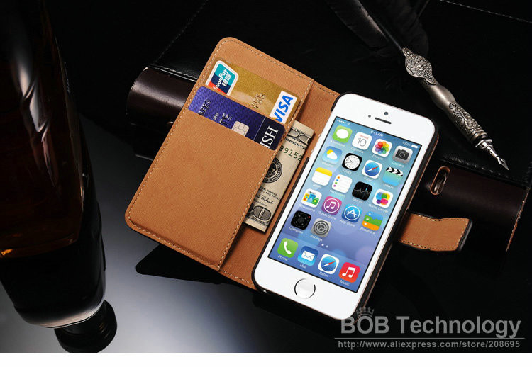 iphone 5 case_13