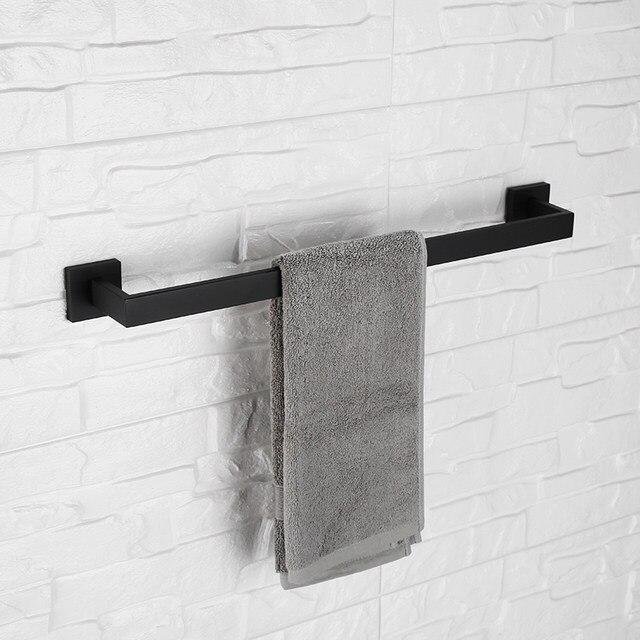 Awesome Badkamer Handdoekenrek Ideas - Amazing Design Ideas ...