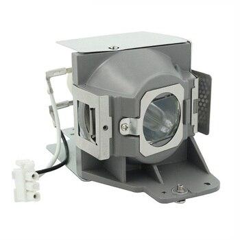 Acer mc. jg211.001, p5207, p5207b, p5207i 용 호환 프로젝터 램프