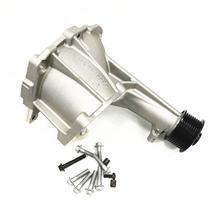 Комплект для ремонта головки насоса турбокомпрессора lr059341
