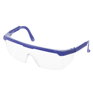 Image 4 - Защитные очки, очки для защиты глаз, очки для стоматологической работы, для улицы, Новинка