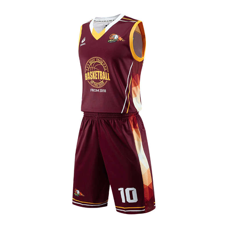41c9e2cef ... Wholesale Custom Sublimation Printing Jerseys Customized team indoor  basketball quick dry uniform logo design on line ...