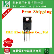Free Shipping 100PCS/LOT IRF530NPBF IRF530N IRF530 N-Channel MOSFET TO-220 17A 100V New Original(China (Mainland))