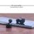 Ihens5 invisible gemelos verdadero mini bluetooth inalámbrico auriculares estéreo de auriculares con micrófono para iphone 7 samsung android