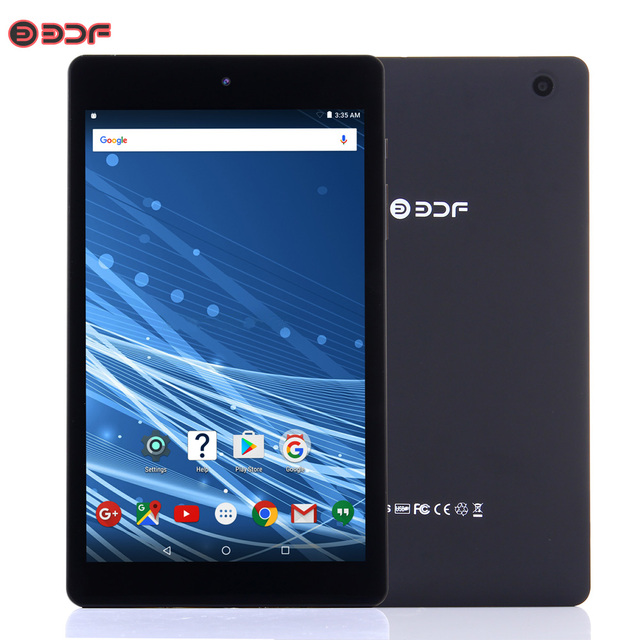 Top 10 Best 8-Inch Tablets – One Stop Shop Guide
