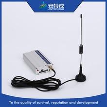 3g modem sms,3g modem usb modem, 3g rs232 gsm modem support tcp/ip with data transfer