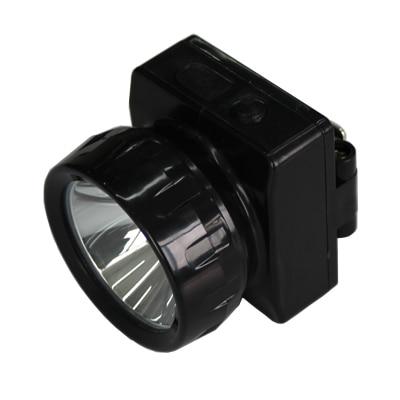 Wholesale fishing headlamp 7 LED Miner head light Running and Adjustable Mining Camp Light headlight LD-4625 63pcs/lot