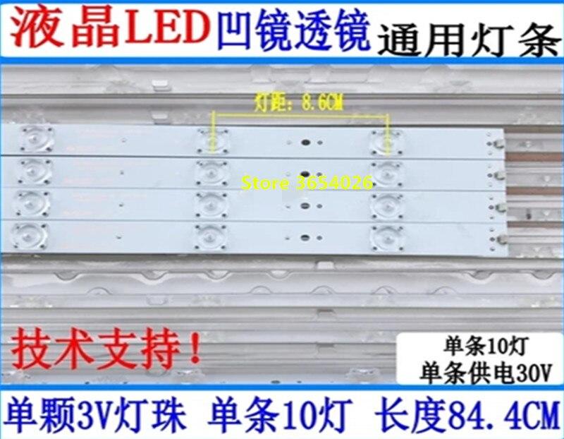 10piece/lot    New  32-42