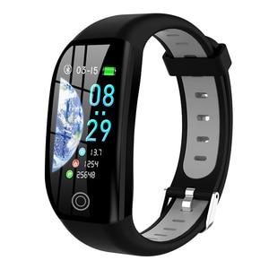 Smart wristband men women ip68