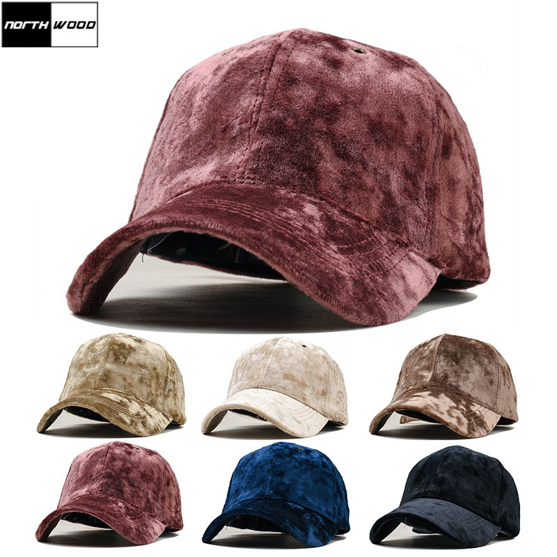 Buy 666 cap and get free shipping on AliExpress.com 83f5e761ea60