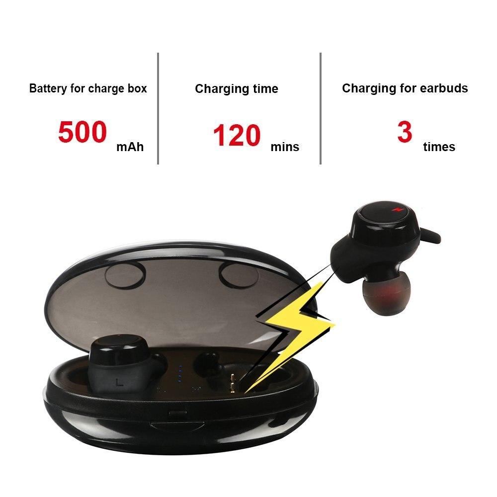 TWS-Bluetooth-Earphones-V5-0-Headphones-Cordless-Earbuds-Sweatproof-Headset-with-Mic-for-iPhone-iPad-Samsung (4)