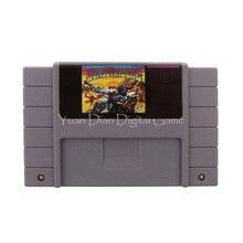 Sunset Riders видео игровая консоль карты США Английская литература версия (можно сэкономить)