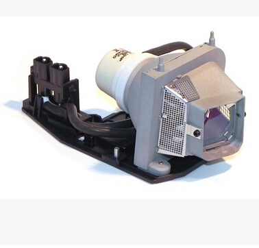 все цены на Free Shipping Compatible Projector Lamp with housing 725-10229 / 330-6581 / KFV6M for DELL 1510X  1610HD  1610X онлайн