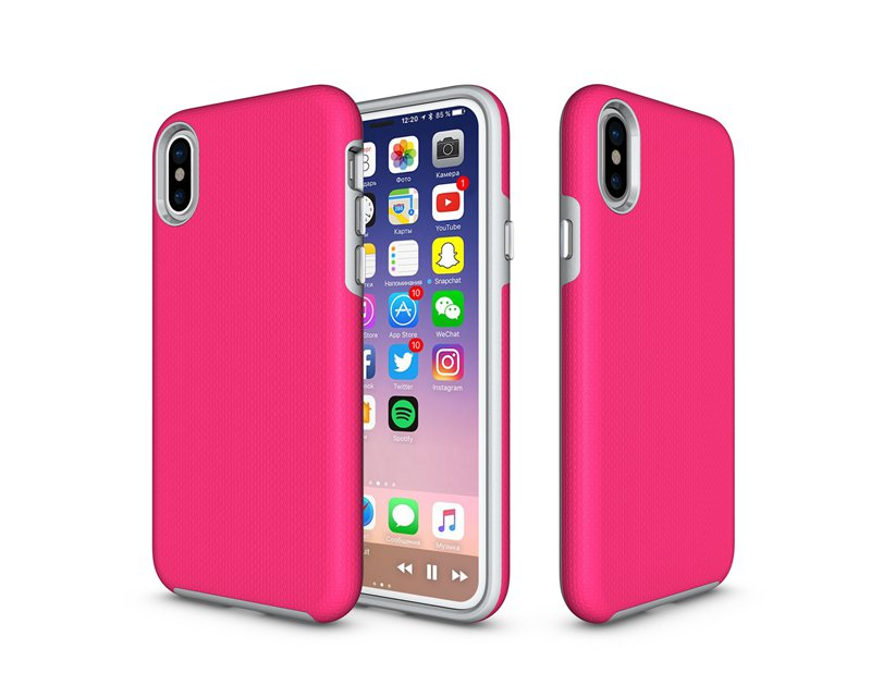 iphone8-37