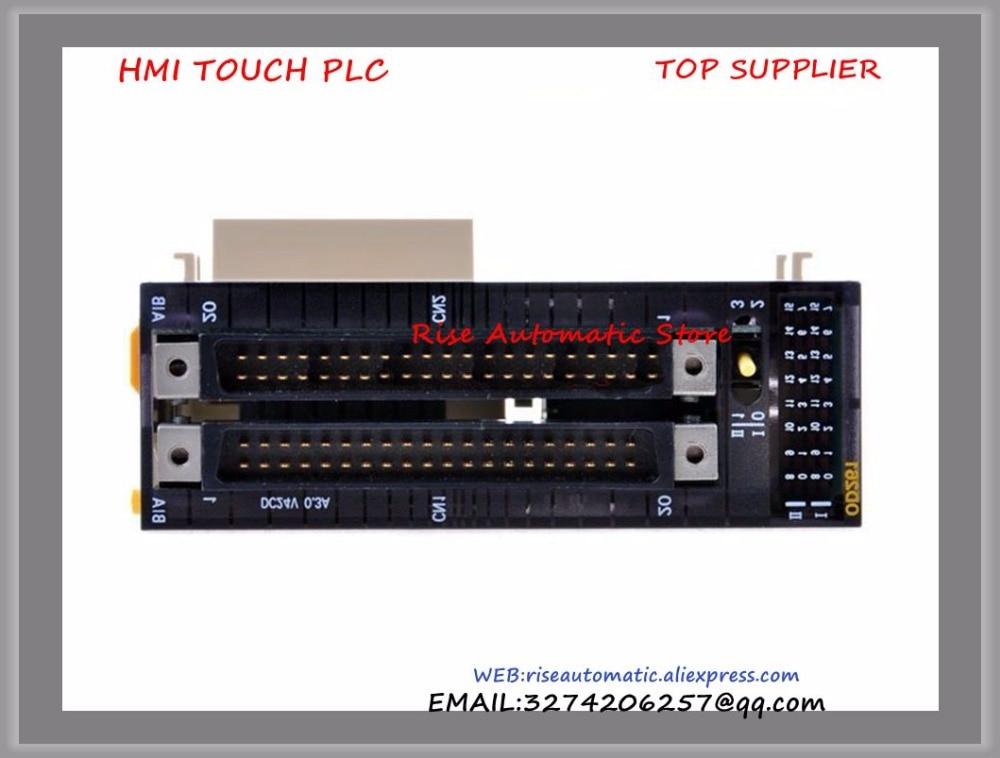 New Original Programmable Logic Controller CJ1W-OD261 well tested working new original programmable logic controller plc module cp1l m60dr d well tested working one year warranty
