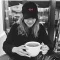 Fashion New Arrival Street Style Embroidery Hip Hop Hats Rap Snapback Caps Golf Sun Hat Baseball Cap For Men and Women