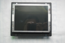 A61L-0001-0090 9″ LCD Display Replace Fanuc CNC system 9 inch CRT Monitor High Performance, FAST SHIPPING