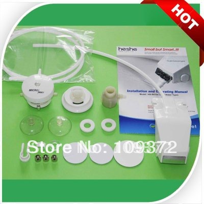 Best Hs8100 Simple Use Bidet Toilet Seat Wc Spray Washer For