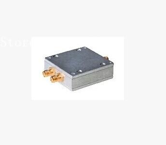 [BELLA] Mini-Circuits ZN2PD-63-S+ 1800-6000MHz Two SMA Power Divider