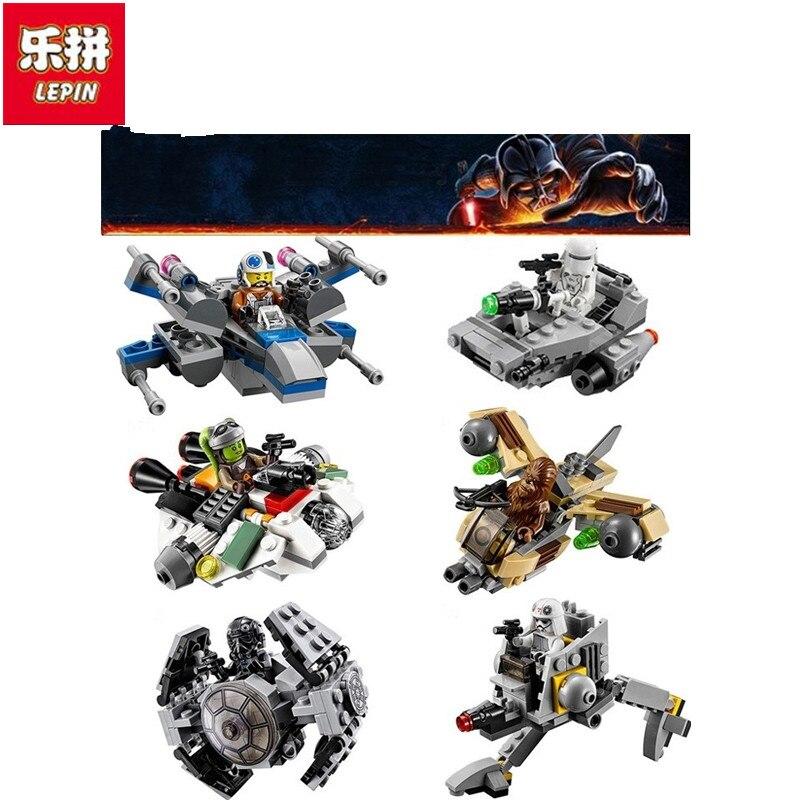 lepin-6-pcs-font-b-starwars-b-font-78085-lutador-espaconave-clone-troopers-navios-starwar-building-blocks