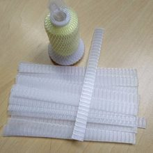 Нить для вышивки Simthread длиной 12 см, 50 шт.