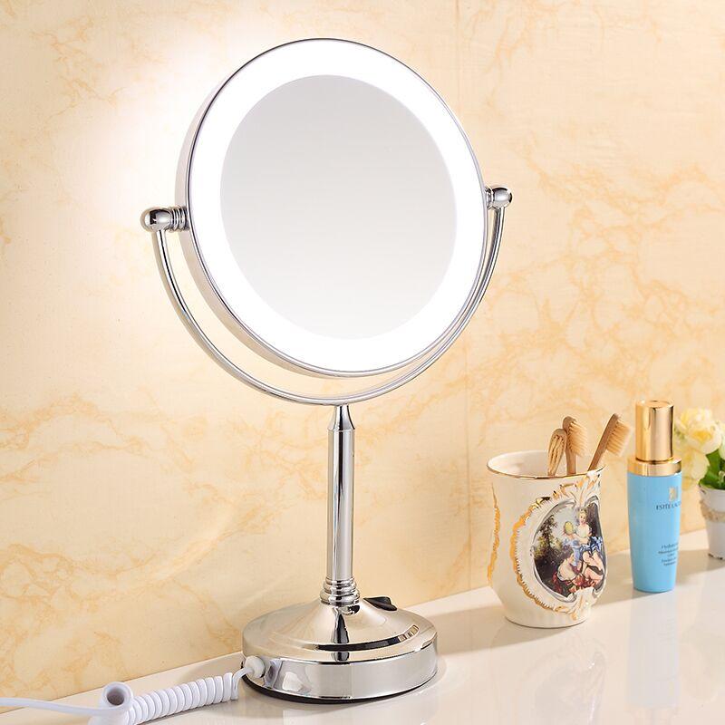 gurun maquillage mirror 2011d