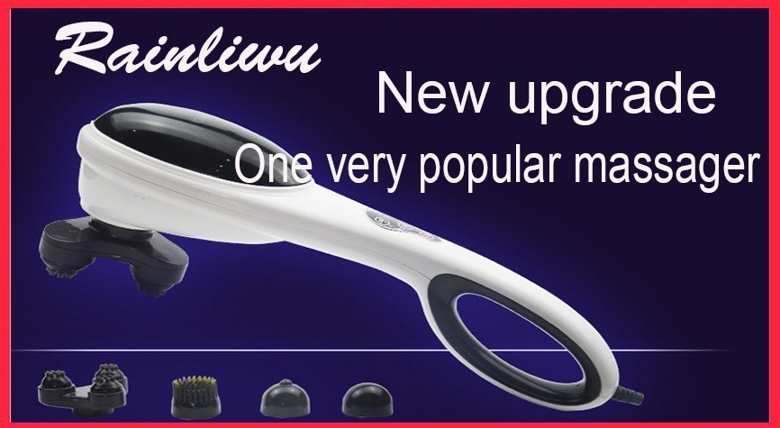 Eyes SPA Music SPA Electric Air pressure Eye massager . Wireless Vibration Magnetic heating therapy massage device. 4