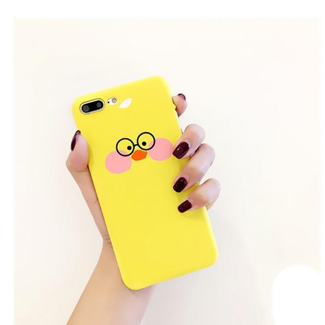 Gambar Lucu Warna Kuning Gambar Lucu Wa