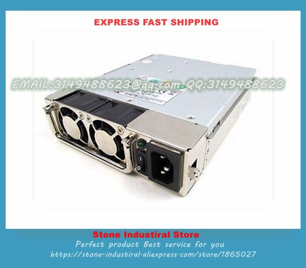 MRG-6500P-R 1000W Power tested working good dji phantom 3 sta shell for phantom3 standard original accessories