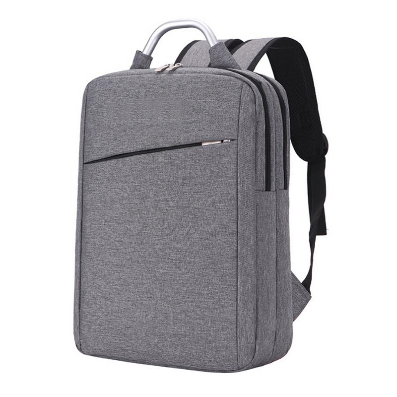 Business Briefcase Laptop Handbag Bag For Female Male Men Shoulder Computer Bag Office Travel Back Packs Briefcase Makeup Bags