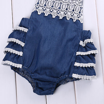 Cute-Newborn-Baby-Girls-Ruffles-Lace-Floral-Sleeveless-Cotton-Romper-Jumpsuit-Cake-Outfits-3