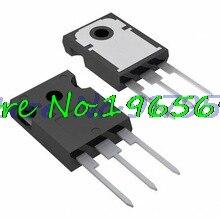 5pcs/lot 40TPS12A 40TPS12 55A 1200V TO-247 New Original In Stock