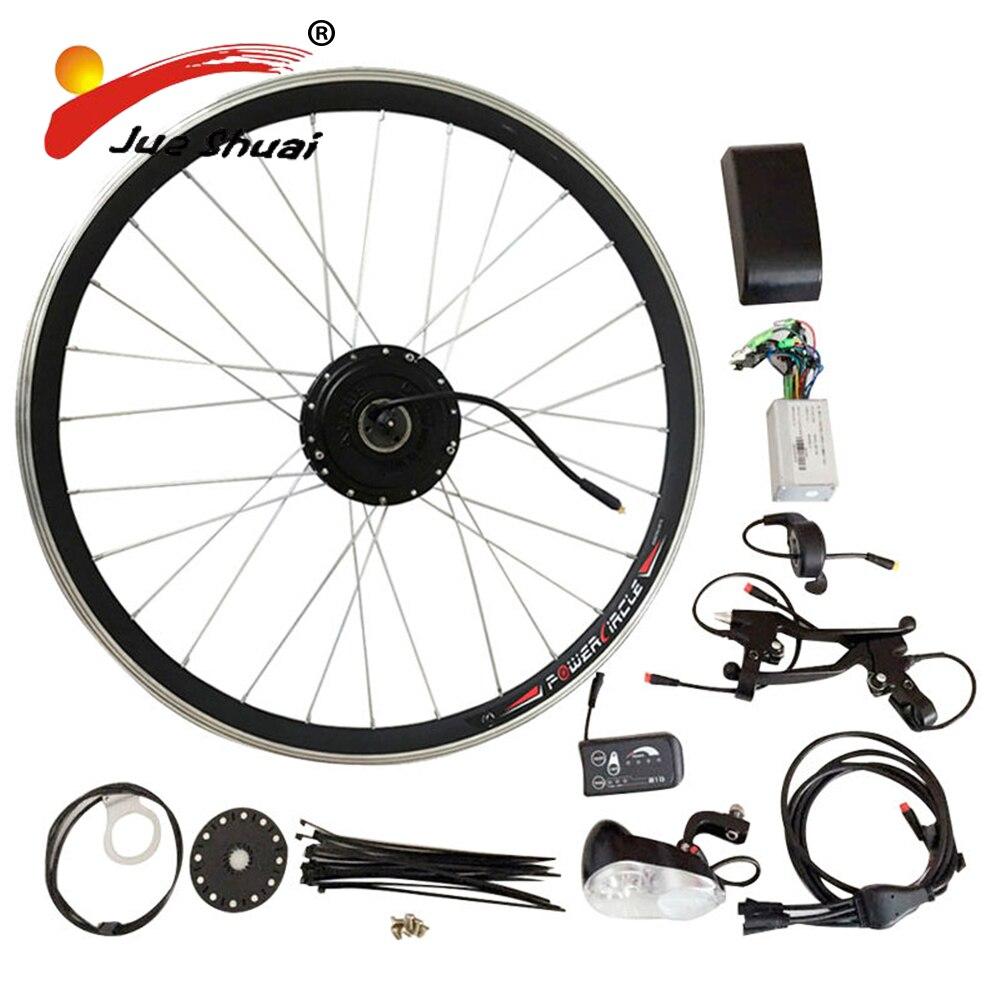 Brushless motor controller brake lever for scooter kt lcd3 for Best electric bike motor