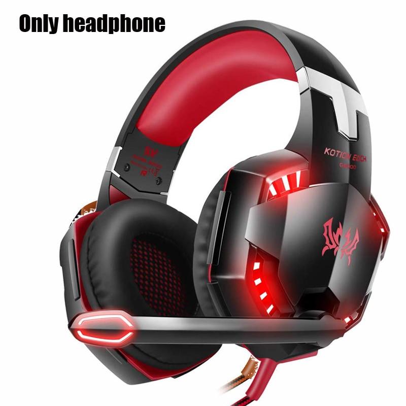 Only Headphone-9