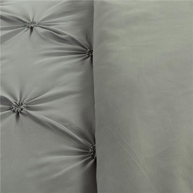 Luxury Duvet Cover Set