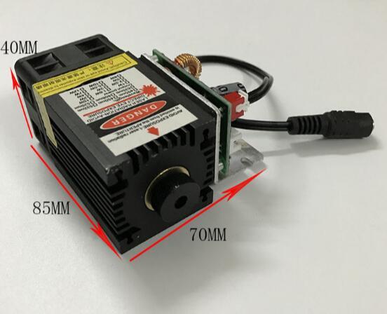 450nm 15W-Laser-Module-W-Heatsink-Fan-Support-TTL-PWM-for-DIY-Laser-Engraver-J 450nm-15W-Laser-Module-W-Heatsink-Fan-Support-T450nm 15W-Laser-Module-W-Heatsink-Fan-Support-TTL-PWM-for-DIY-Laser-Engraver-J 450nm-15W-Laser-Module-W-Heatsink-Fan-Support-T