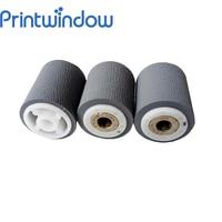 Printwindow 3X/Set Pickup Roller Papel para Toshiba 555 755 855 656 756 856 557 757857|paper pickup roller|pickup rollerpaper roller -